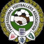 pfa logo