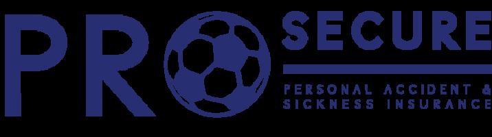pro-secure logo
