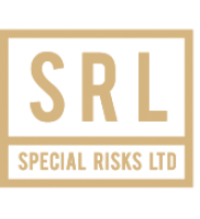 special risks logo
